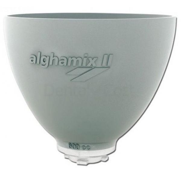 ALGHAMIX II TAZA AGGANCIO -