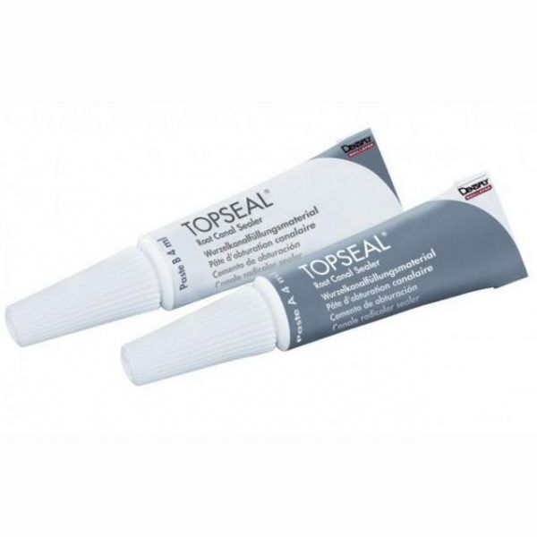 TOPSEAL MAILLEFER -