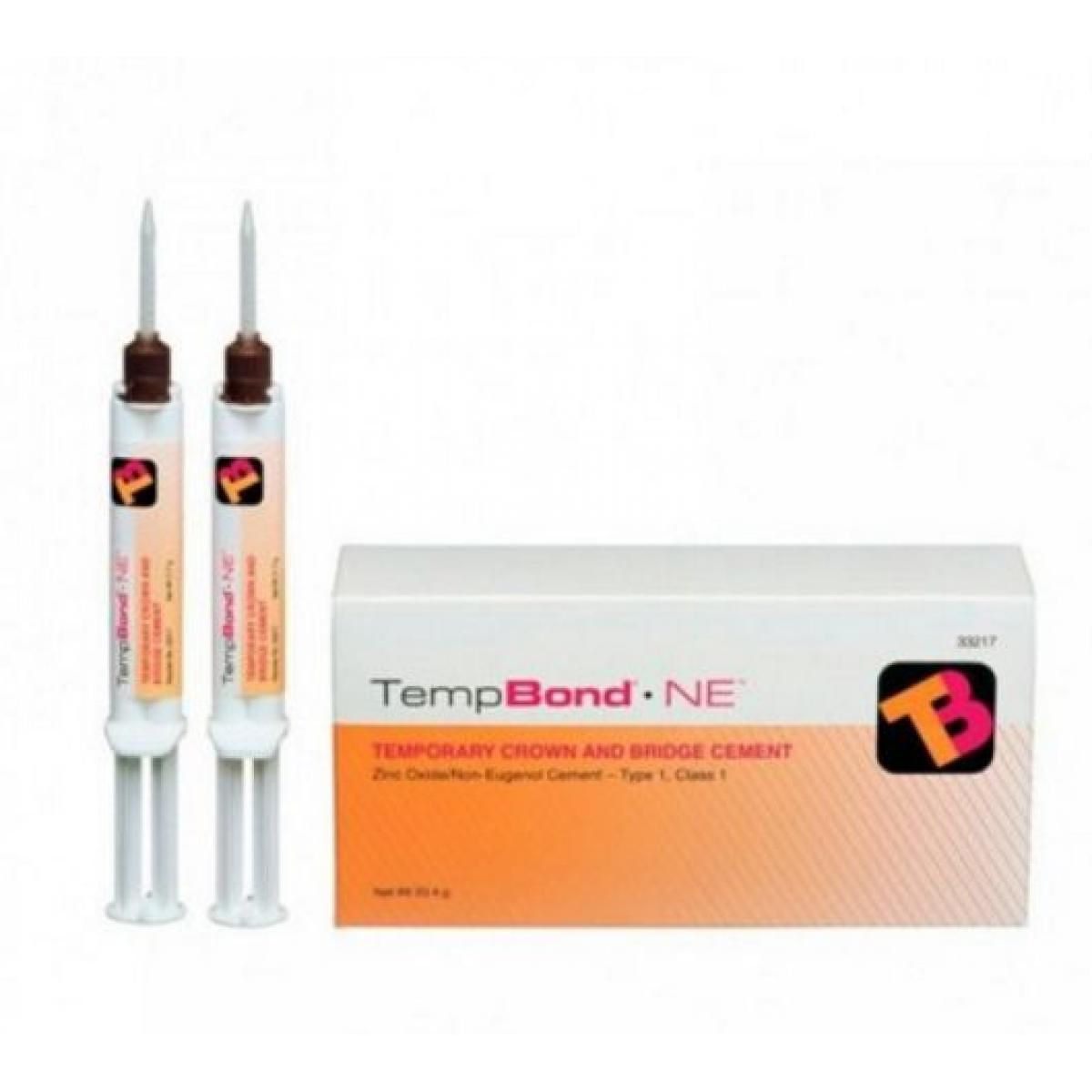 TEMP BOND NE AUTOMIX KERR -