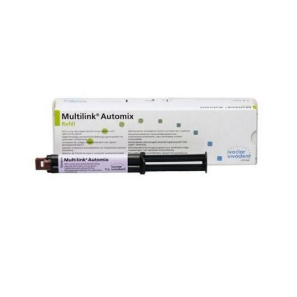 MULTILINK AUTOMIX REP TRANSPAR -