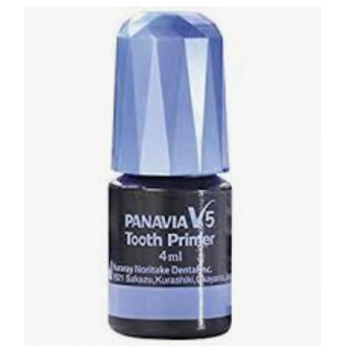 PANAVIA V5 TOOTH PRIMER 4 ML -