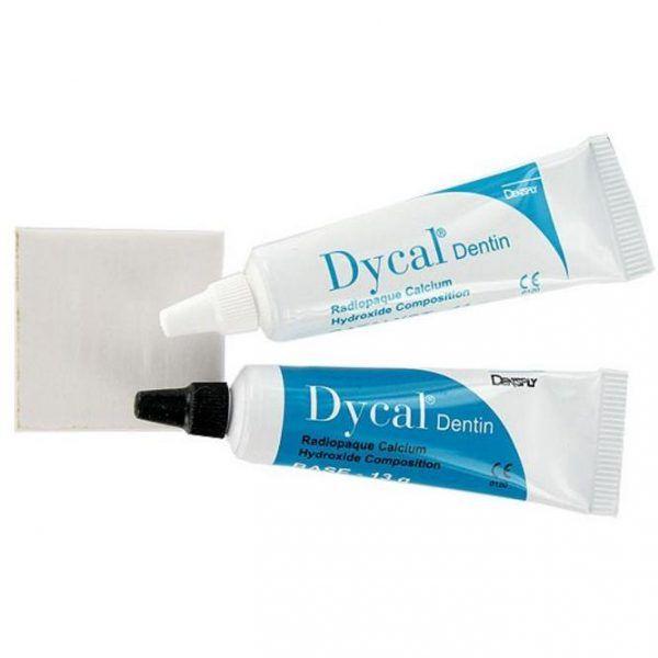 DYCAL DENTINA -