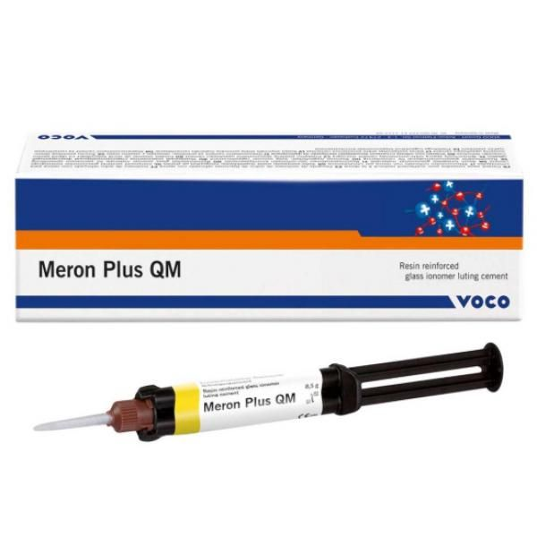 MERON PLUS QM 1 X 8GR VOCO -