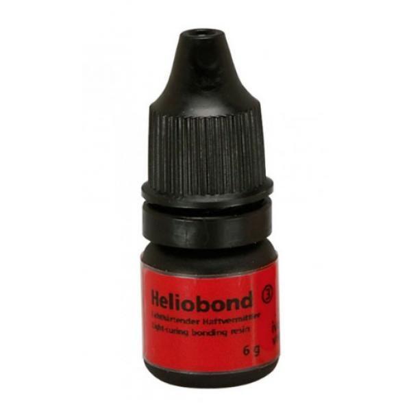 HELIOBOND 6 GR IVOCLAR -