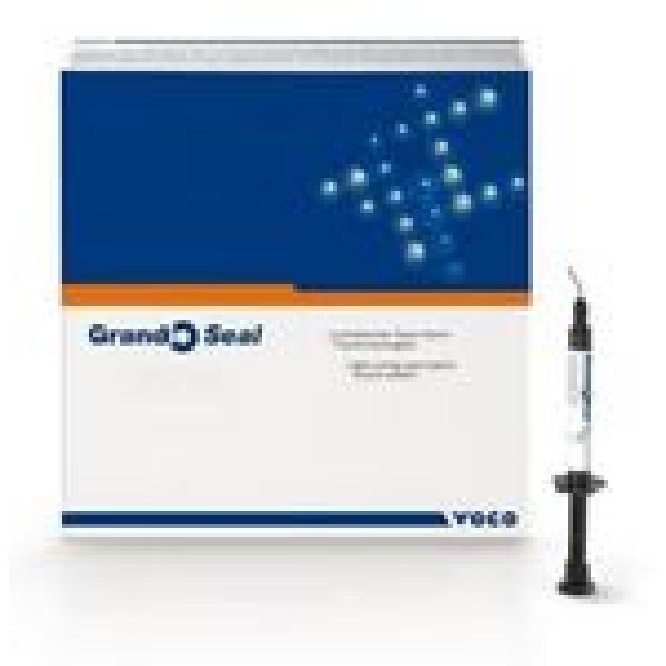 GRANDIO SEAL SET 5 2 VOCO -