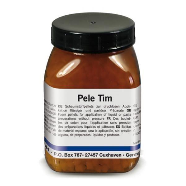 PELE TIM N 1 4MM -