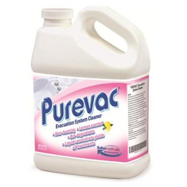 PUREVAC 2L -