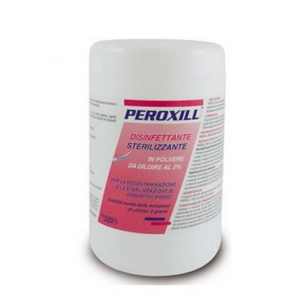 PEROXILL 2000 deterg 1k -