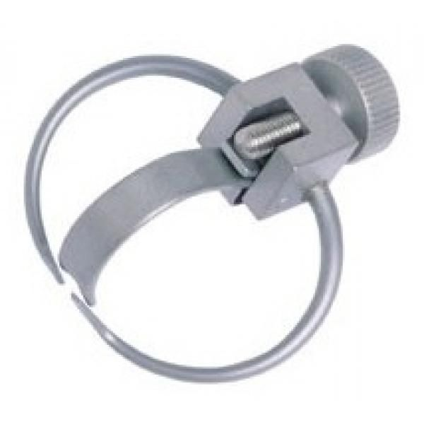 CLAMP CERVICAL 214 -