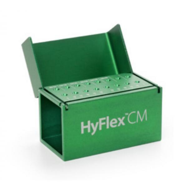 LIMAS HYFLEX ENDO BLOQUE CO60011083 -