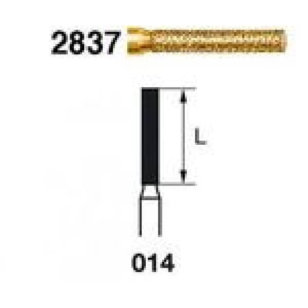 2837 314 014 FRESA DIAMANTE S2000 FG CX5 KOMET -
