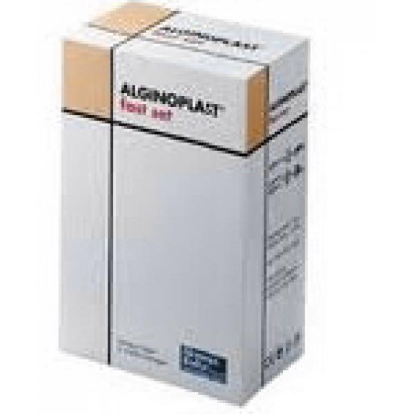 ALGINATO ALGINOPLAST RAPIDO -