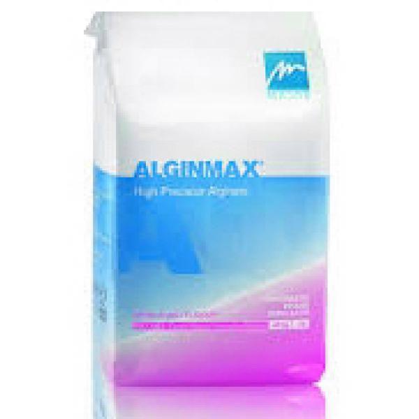 ALGINATO ALGINMAX MAJOR -