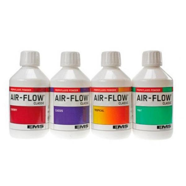 BICARBONATO AIR FLOW CLASSIC MENTA 4X300 EMS -