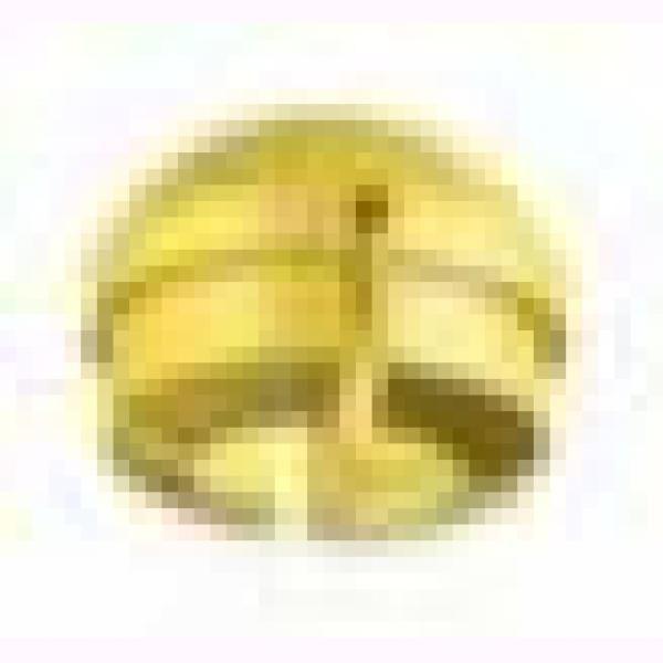 ATACHE CEKA PRECILINE CLIX HEMBRA AMARILLA 1231 -