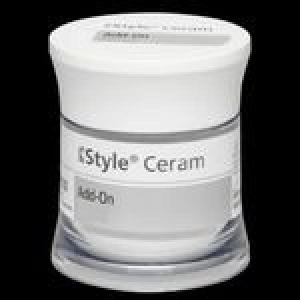 IPS STYLE CERAM ADD ON MARGIN 20GR IVOCLAR -