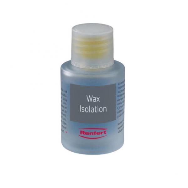 WAX ISOLATION RENFERT 15520040 -
