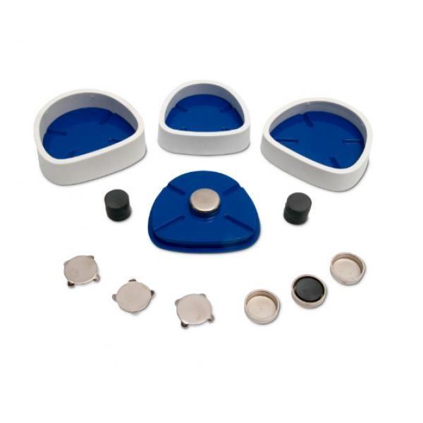 PINS CAST FORMADORES PEQUE OS CX3 UNID 4111000 RENFERT -