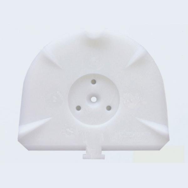 GIROFORM PLACAS CLASSIC CX100 AMANN GIRRBACH -