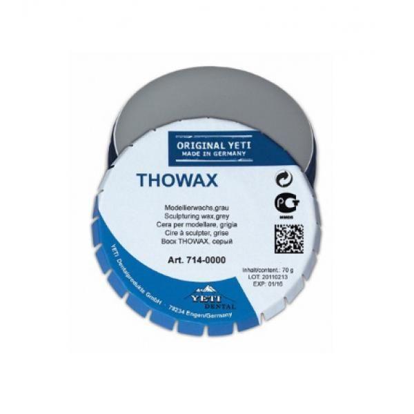 CERA THOWAX GRIS N 714 70GR YETI -