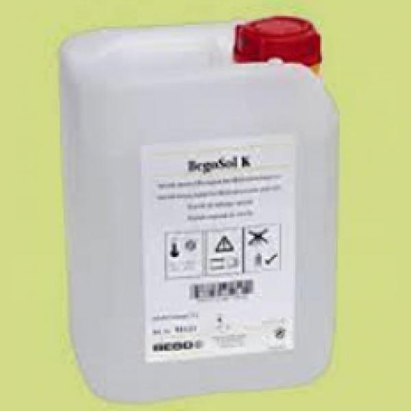 BEGOSOL K 5L -