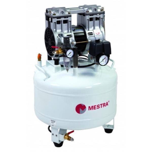 COMPRESOR 80 L 110300 MESTRA -