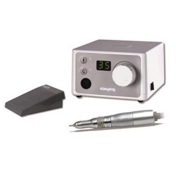 MICROMOTOR MARATHON K35 -