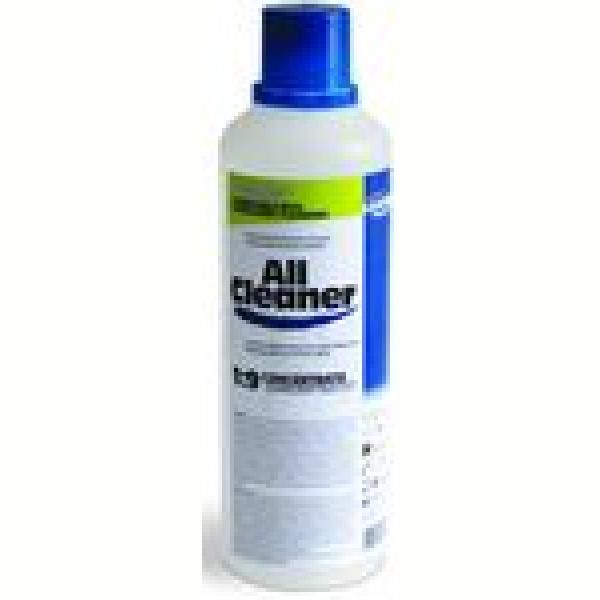 ALL CLEANER 1L -