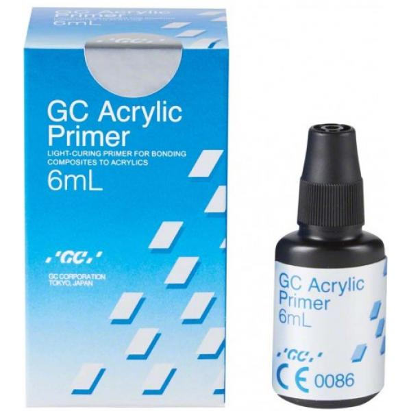 ACRYLIC PRIMER 6ML GC -