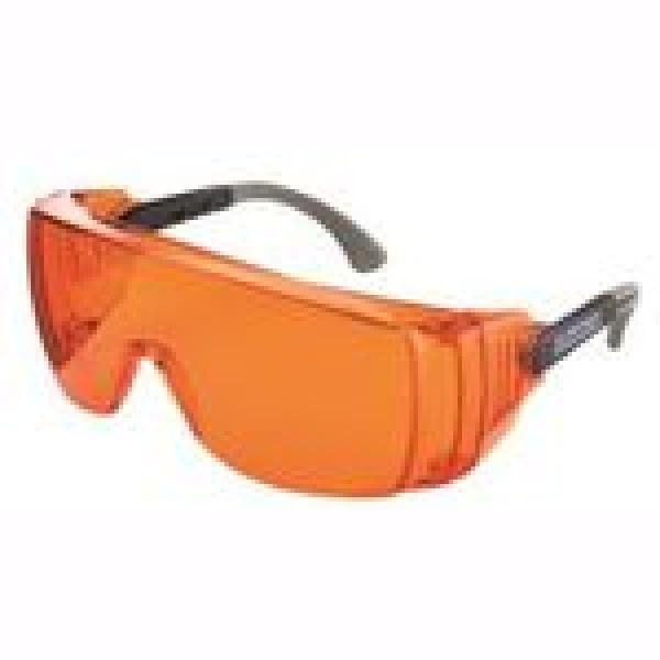 GAFAS MONOART LIGHT ORANGE -