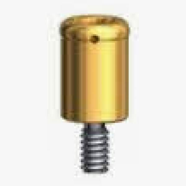 LOCATOR ABUTMENT CORE VENT 3 5MM H 0 MM P 3 5 I9022 -