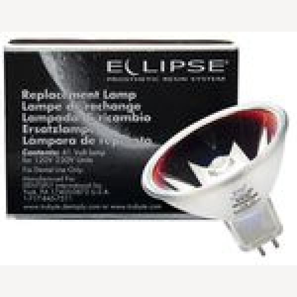 ECLIPSE REPUESTO LAMPARA -
