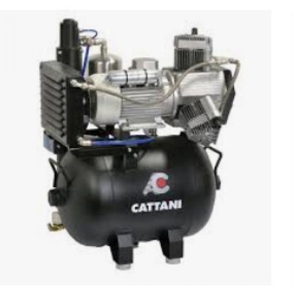COMPRESOR AC 310 230V 50HZ CADCAM -