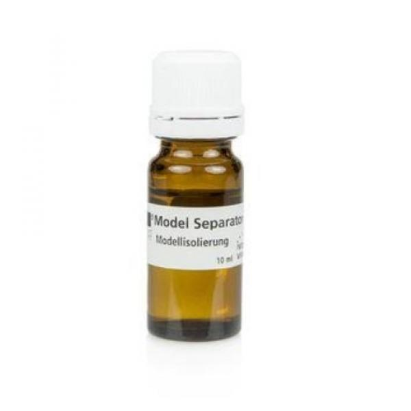 SR ADORO MODEL SEPARATOR 10 ML IVOCLAR -